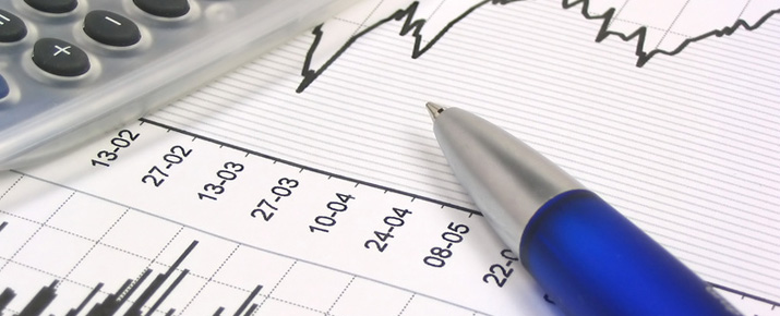 Strategies based on a technical analysis of the Forex