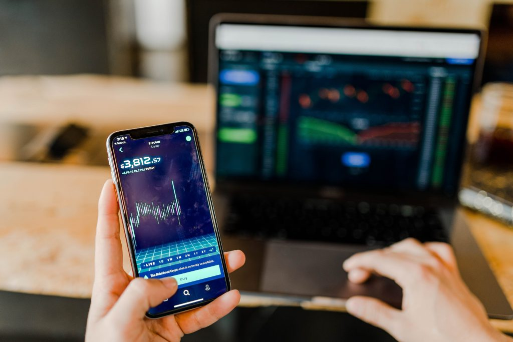 What is CFD trading?