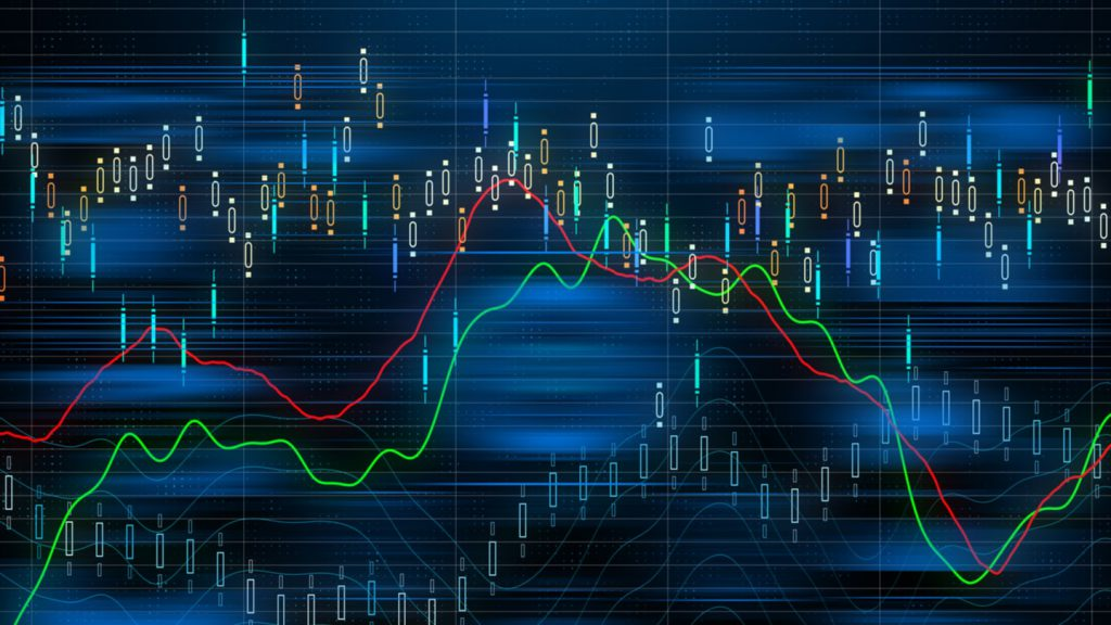 Automatic Trading : Should it be trusted?
