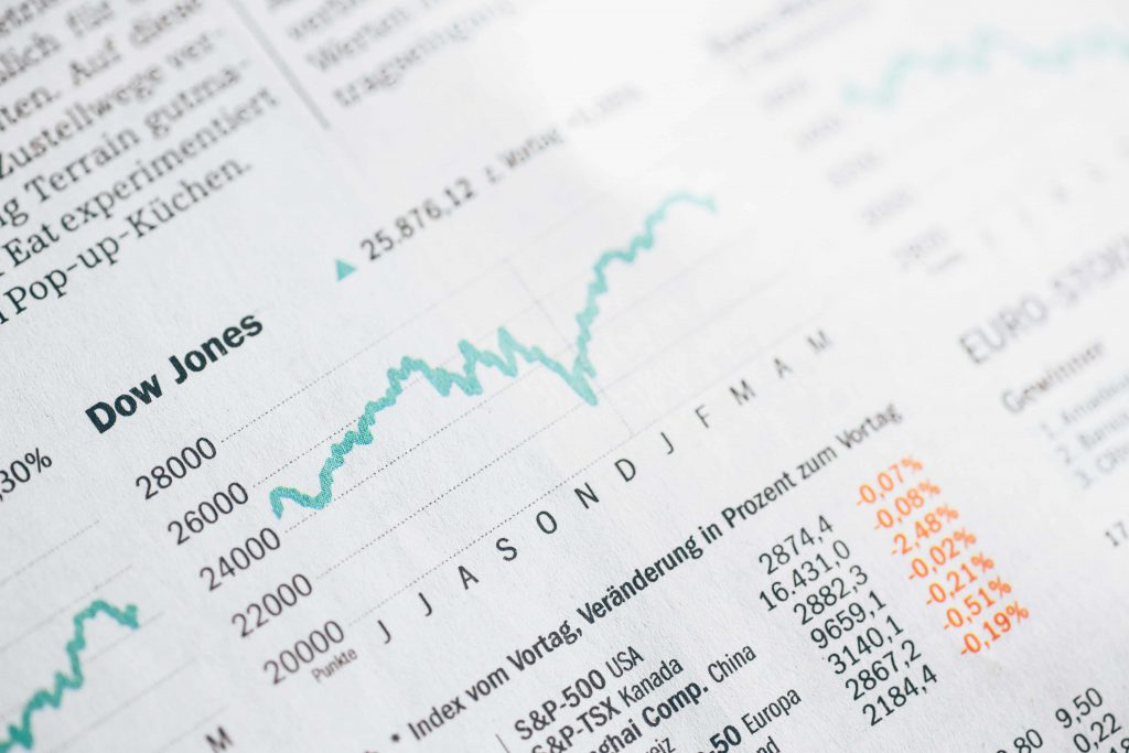 What is stock trading? A quick guide.